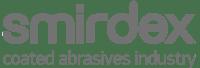 Smirdex-logo