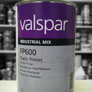 Valspar FP600 грунт для пластика