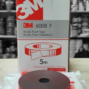 3M двухсторонний скотч