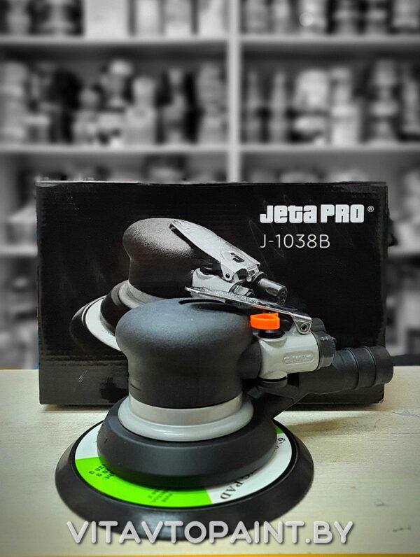 JETA PRO J-1038B