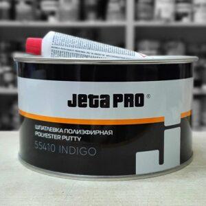 JetaPro Indigo