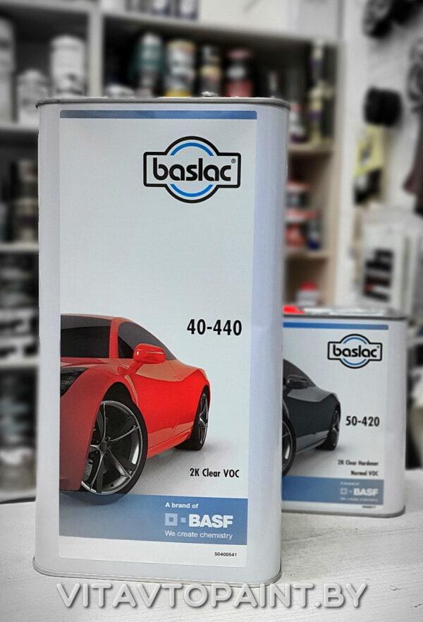 Baslac 40-440
