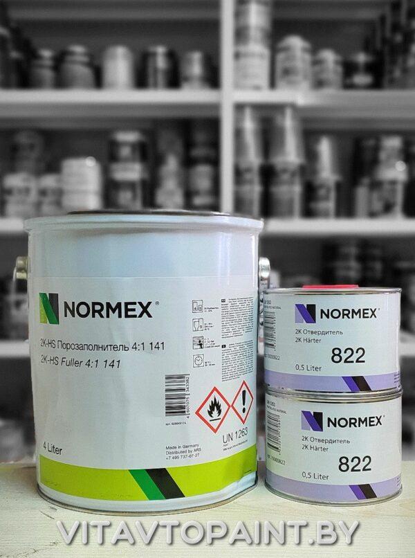 Normex 141