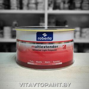 Roberlo Multiextender