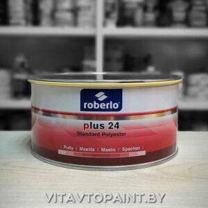 Roberlo Plus 24